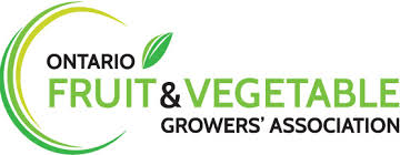 Ontario Fruit & Vegetable Growers Association